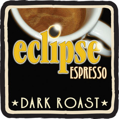 Eclipse Espresso (12 oz.)