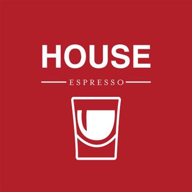 Klatch House Espresso (12 oz.)