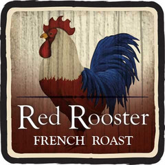 Red Rooster (12 oz.)