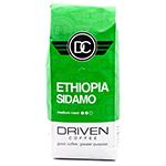 Driven Ethiopia Sidamo (12 oz.)