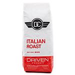 Driven Italian Roast (12 oz.)