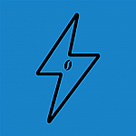 Blue Thunder Blend (12 oz.)