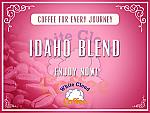 Idaho Blend (12 oz.)