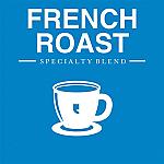 French Roast Blend (12 oz.)