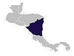 Nicaragua Dipilto (12 oz.)