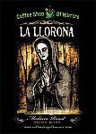Mexican Altura - La Llorona (8 oz.)