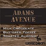 Adams Avenue (16 oz.)