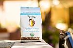 Acid Free Regular Coffee (12 oz.)
