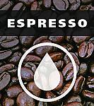 Espresso (12 oz.)