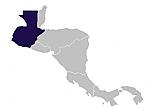 Guatemala Antigua Los Volcanes (12 oz.)