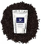 Lucina // Espresson Blend (16 oz.)