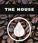 House Blend (12 oz.)