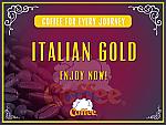 Italian Gold (12 oz.)