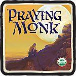 Praying Monk Coffee (12 oz.)